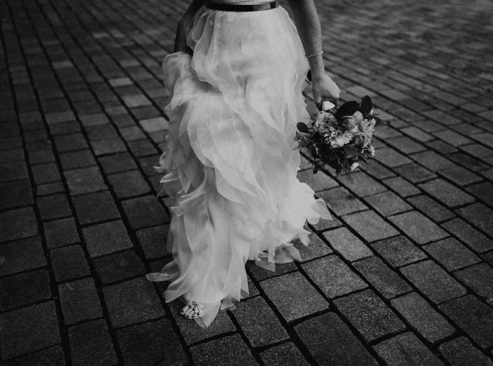 Hochzeitsfotograf_Bremen-31