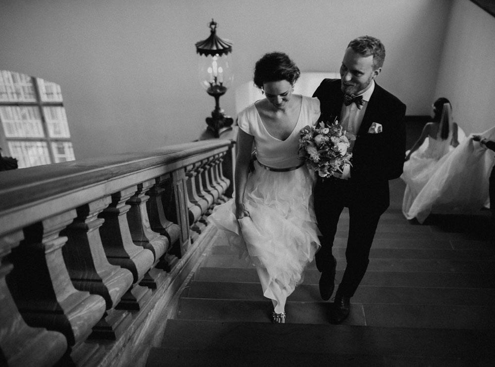 Hochzeitsfotograf_Bremen-32