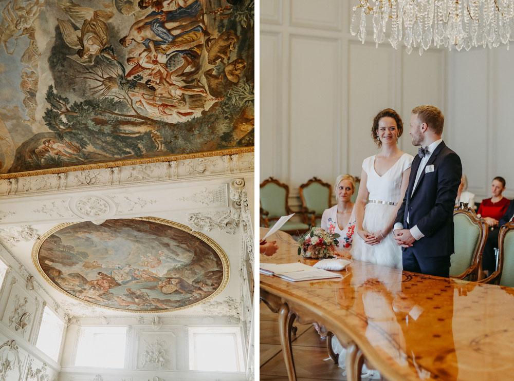 Hochzeitsfotograf_Bremen-33