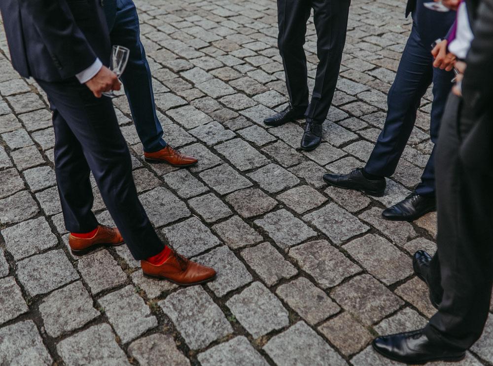 Hochzeitsfotograf_Bremen-40