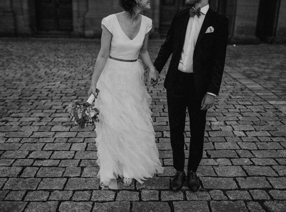 Hochzeitsfotograf_Bremen-44