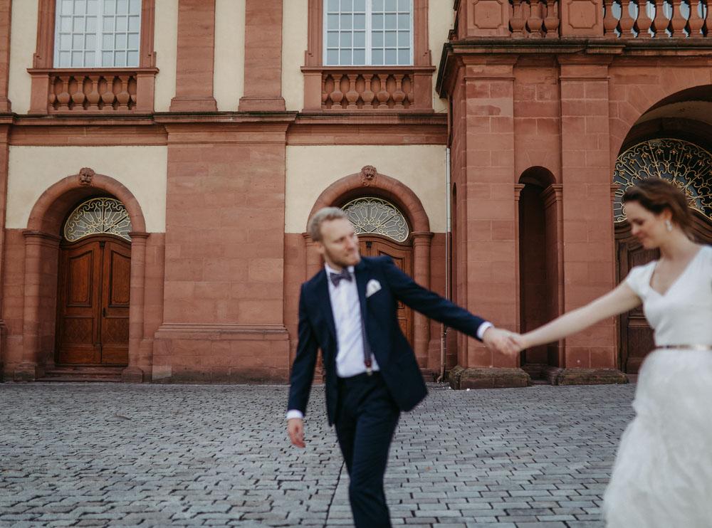 Hochzeitsfotograf_Bremen-45