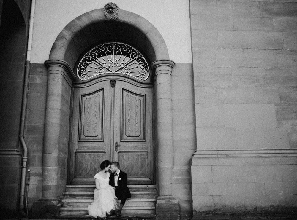 Hochzeitsfotograf_Bremen-48