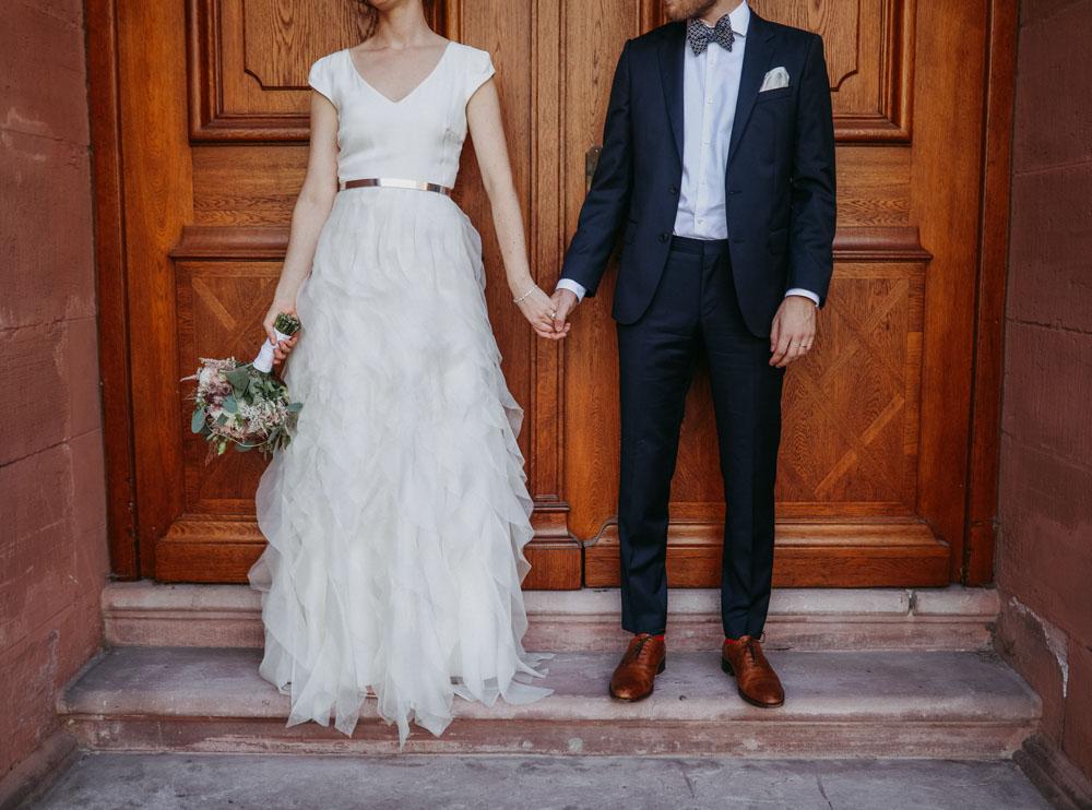 Hochzeitsfotograf_Bremen-50