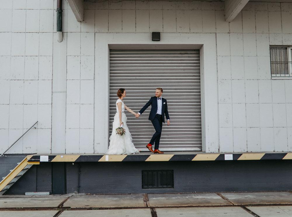 Hochzeitsfotograf_Bremen-52