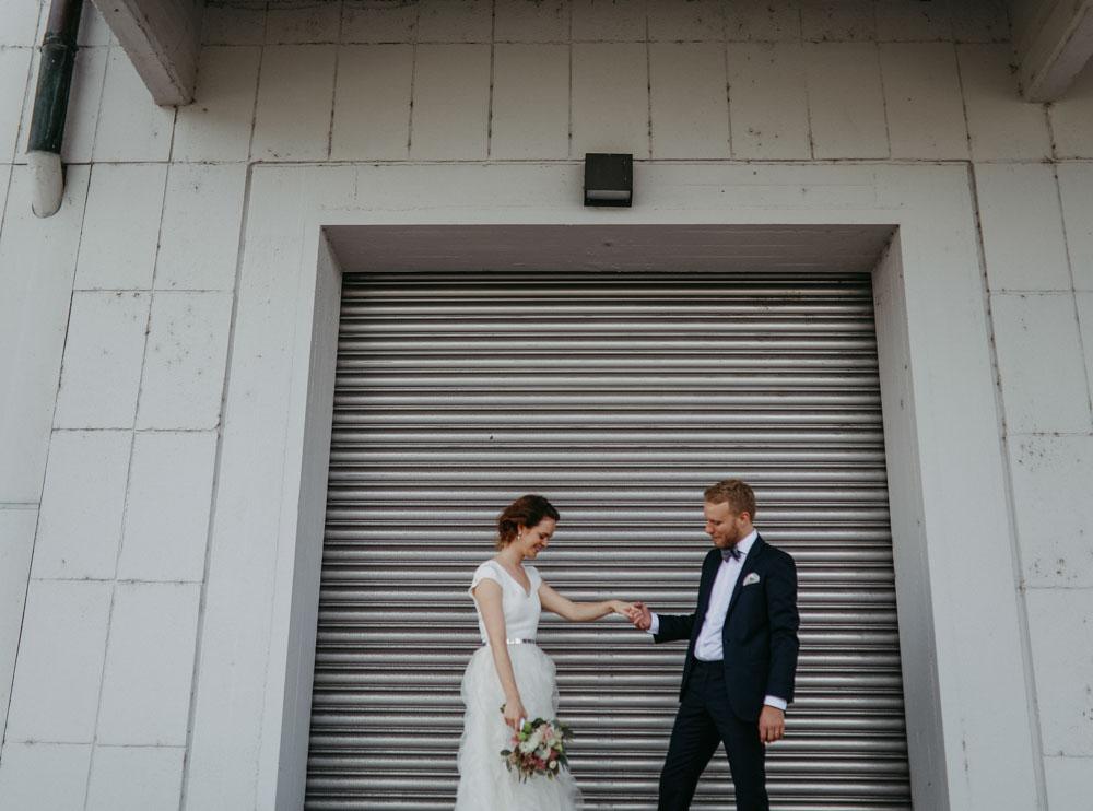 Hochzeitsfotograf_Bremen-53