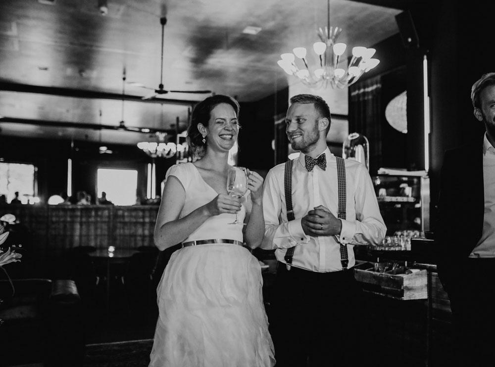 Hochzeitsfotograf_Bremen-67