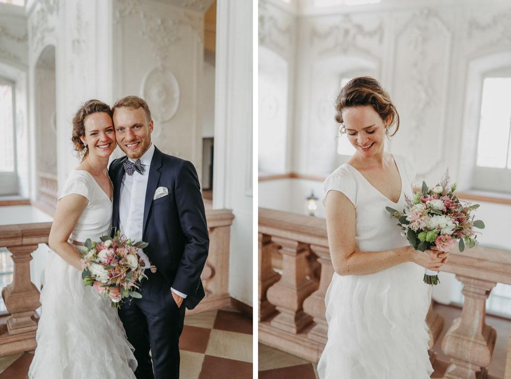 Hochzeitsfotograf_Bremen-73