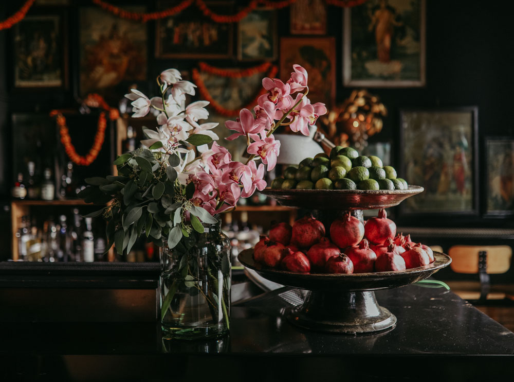 Hochzeitsfotograf_Bremen-79