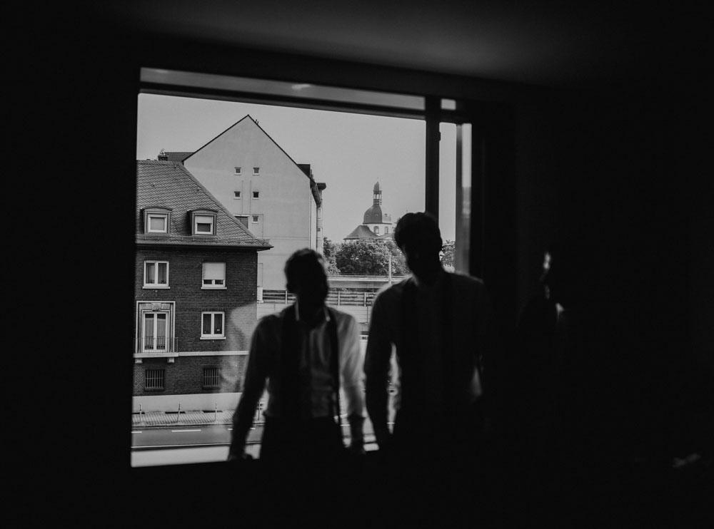 Hochzeitsfotograf_Bremen-8