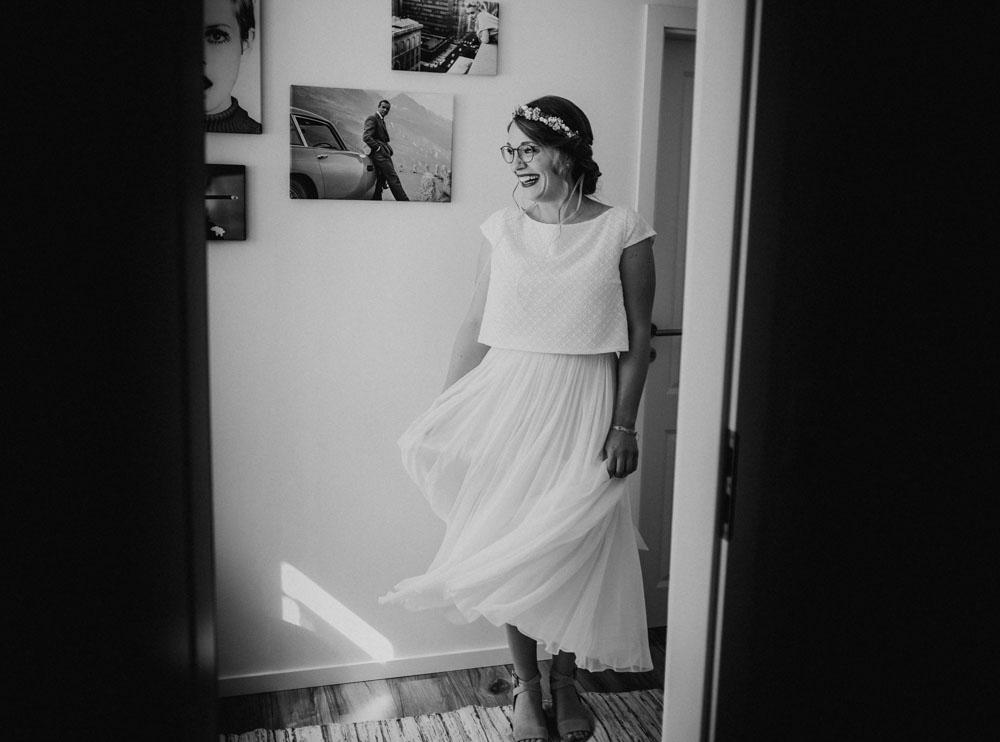 Hochzeitsfotograf_Bremen-10