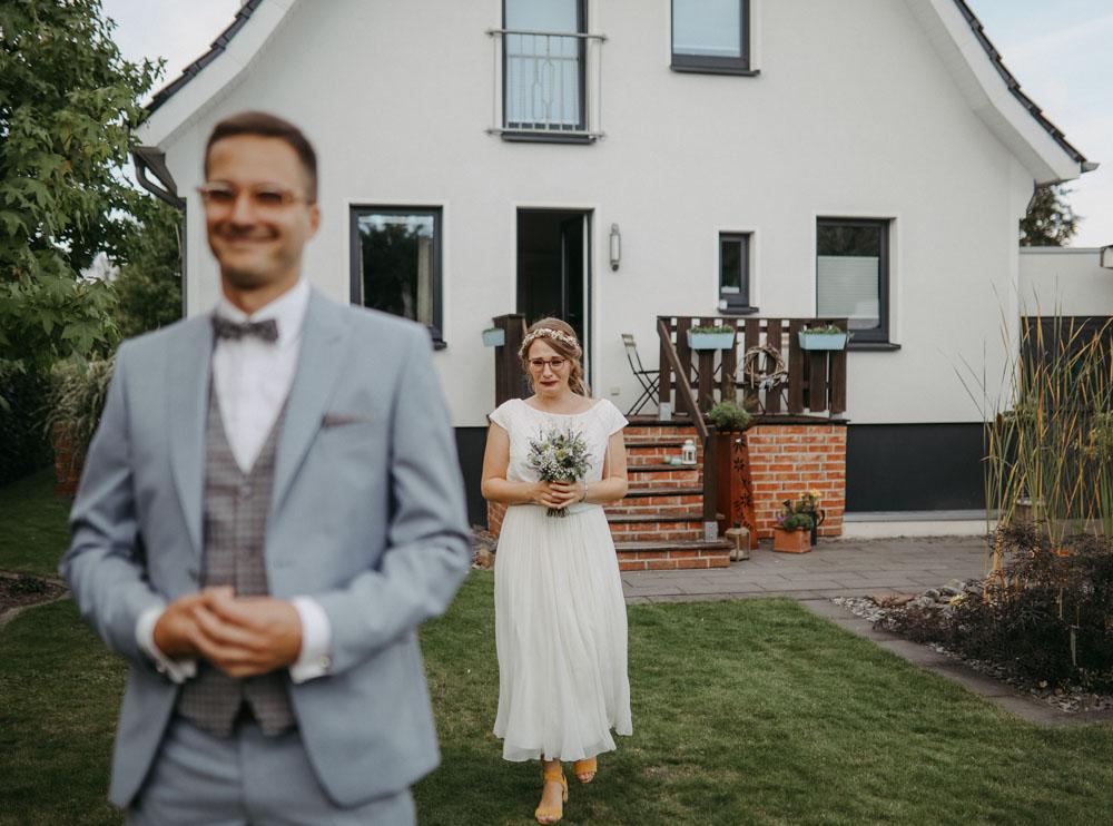 Hochzeitsfotograf_Bremen-11