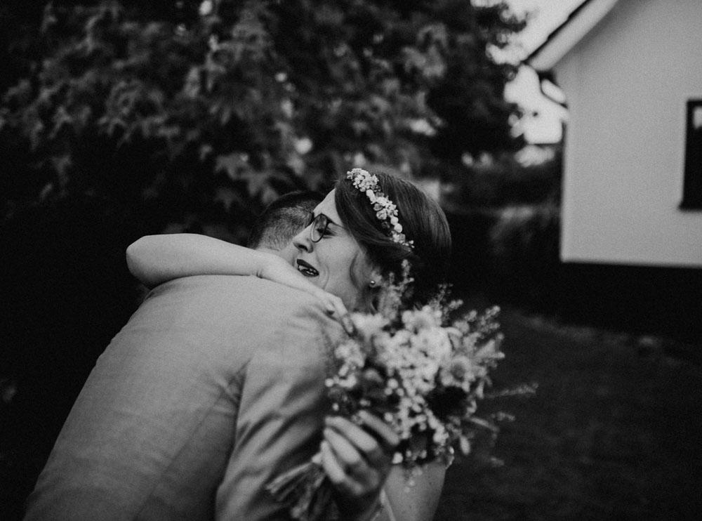 Hochzeitsfotograf_Bremen-13