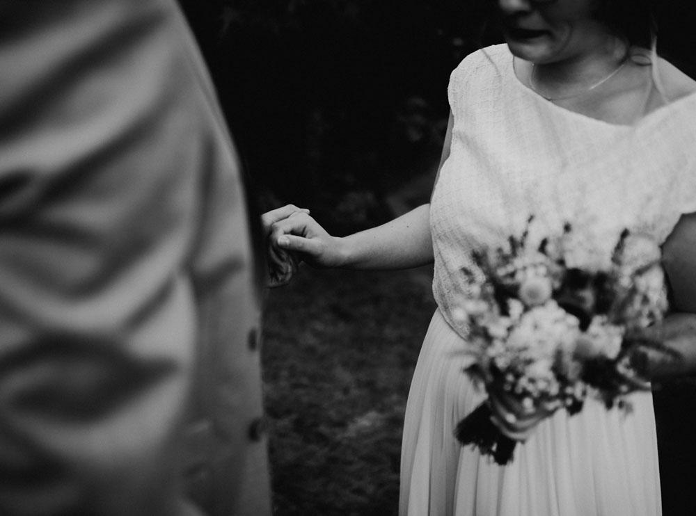 Hochzeitsfotograf_Bremen-14