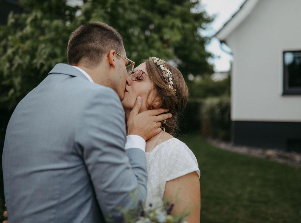 Hochzeitsfotograf_Bremen-15