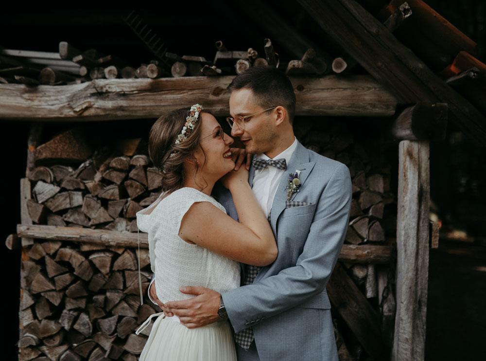 Hochzeitsfotograf_Bremen-21