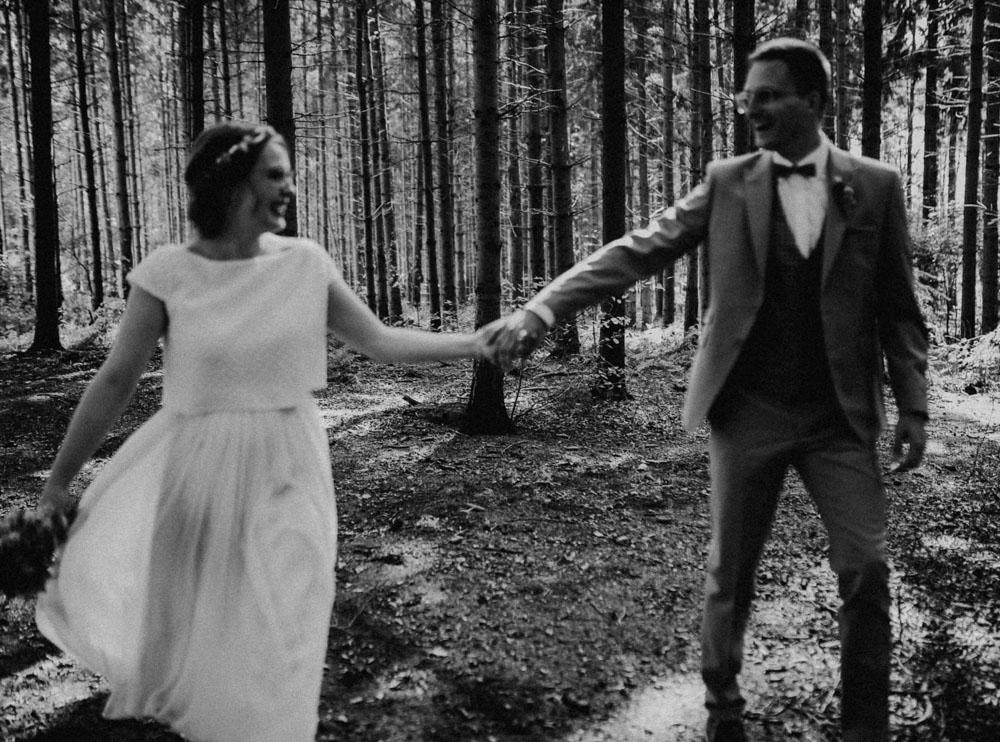 Hochzeitsfotograf_Bremen-25