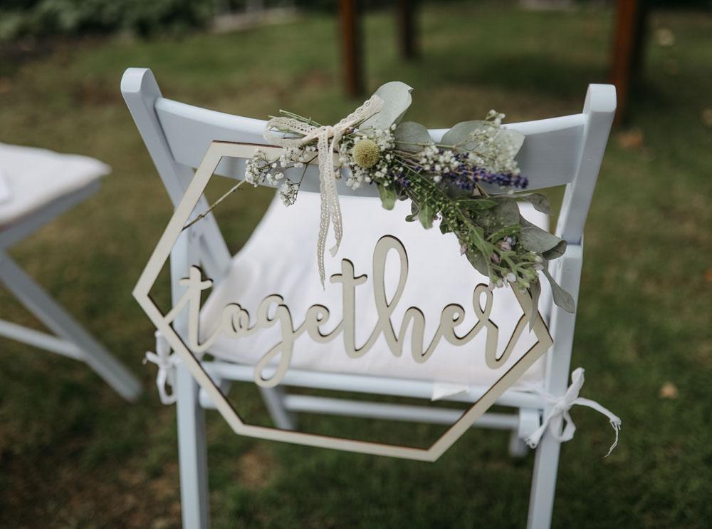 Hochzeitsfotograf_Bremen-36