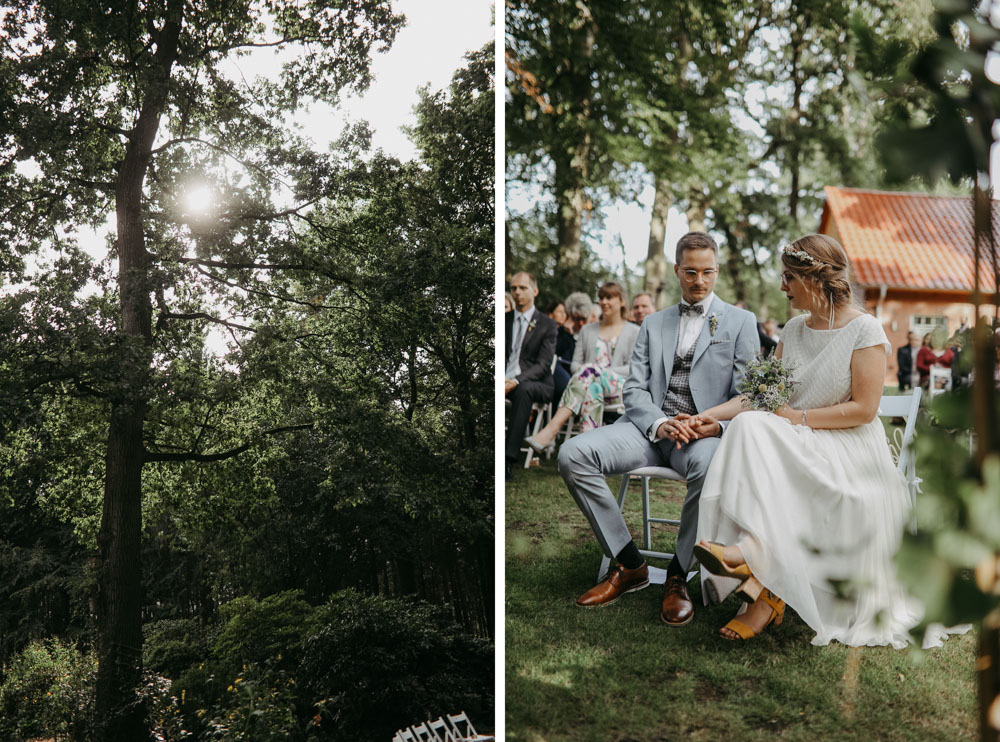 Hochzeitsfotograf_Bremen-37