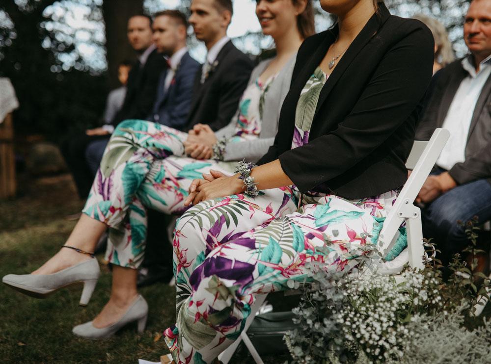 Hochzeitsfotograf_Bremen-38