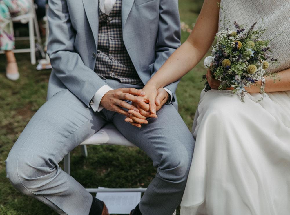 Hochzeitsfotograf_Bremen-39