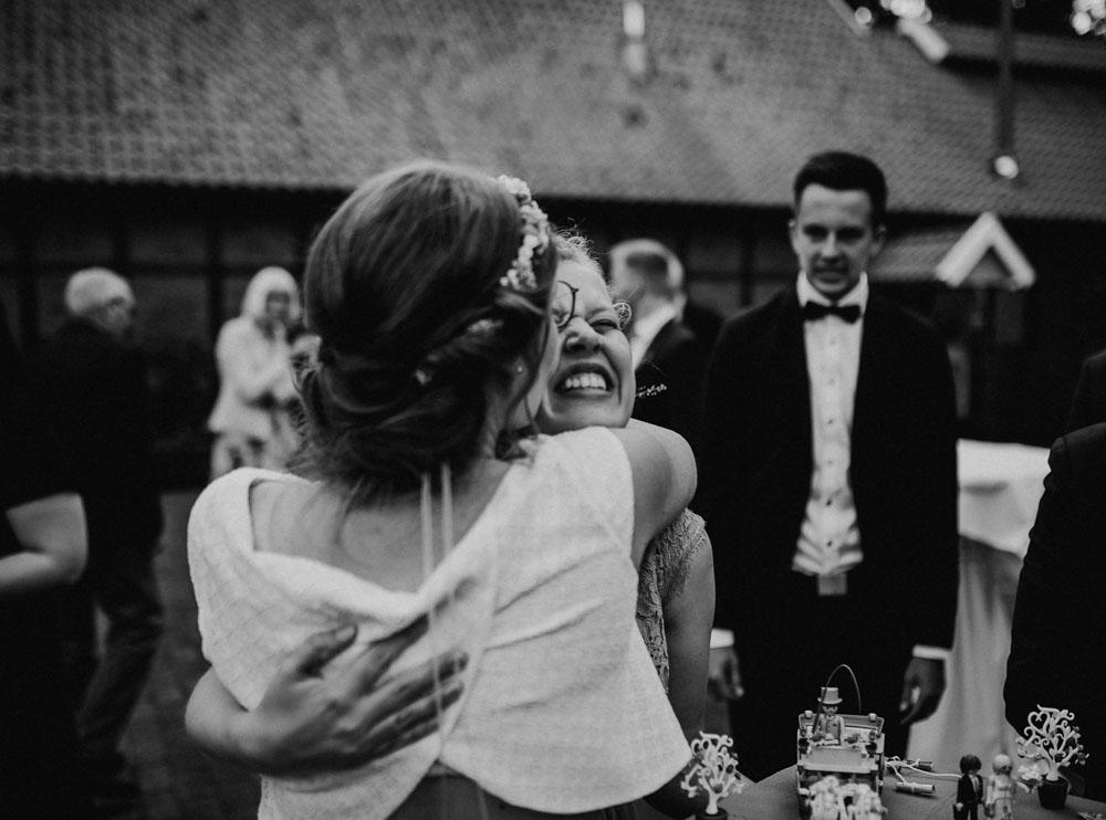 Hochzeitsfotograf_Bremen-41