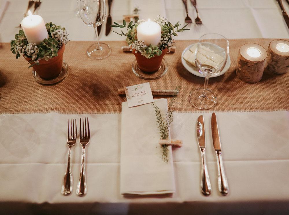Hochzeitsfotograf_Bremen-46