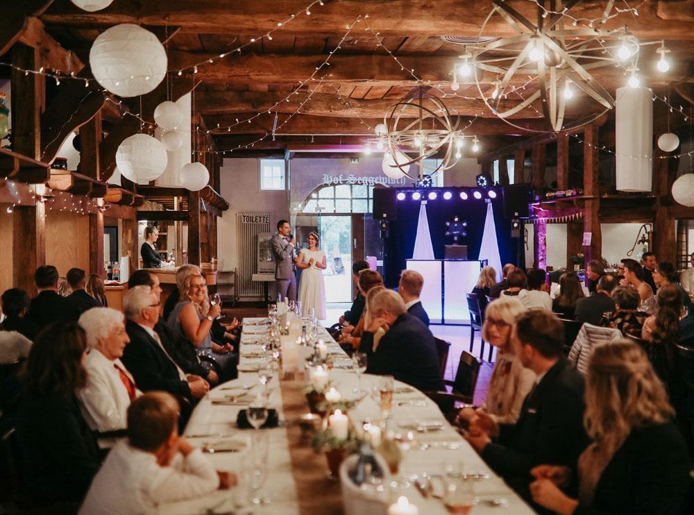 Hochzeitsfotograf_Bremen-51